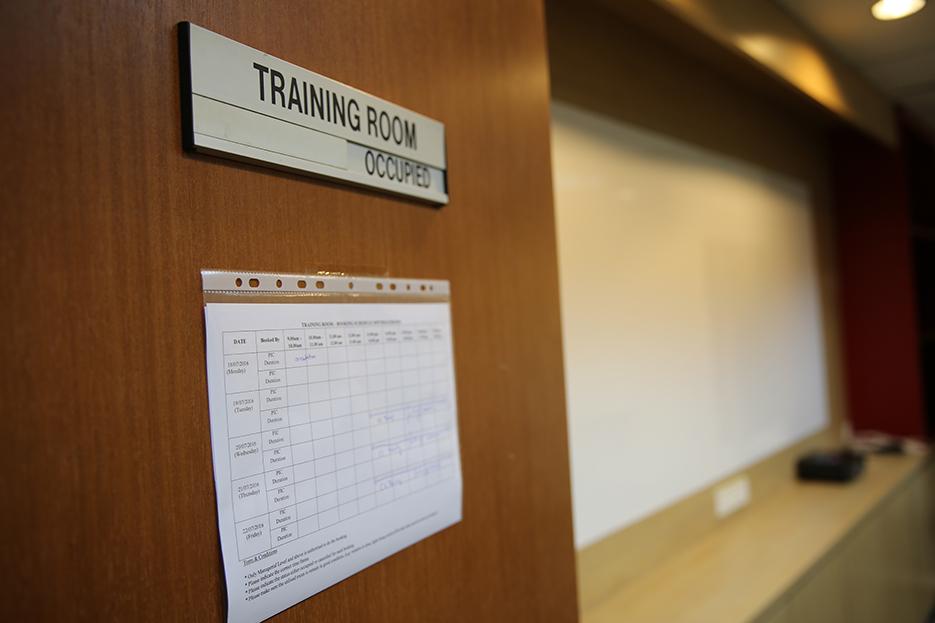 TrainingRoom1