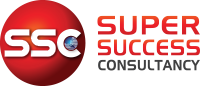 Super Success Consultancy